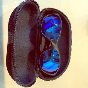 Costa Wave Killer Sunglasses